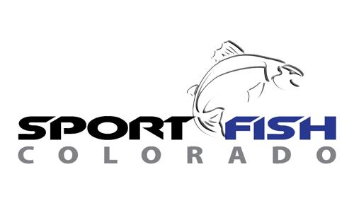 Sport Fish Colorado