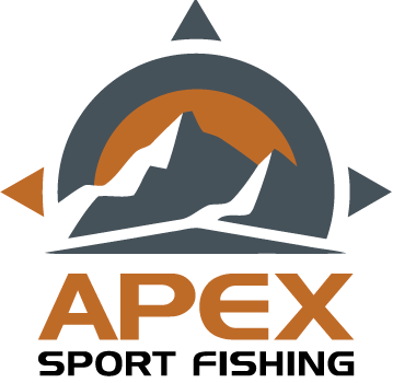 Apex Sport Fishing