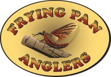 Frying Pan Anglers